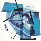 George Benson - Best Of George Benson (1995)