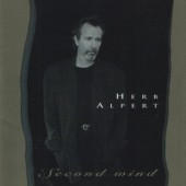 Herb Alpert - Second Wind (1996)