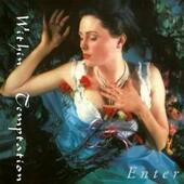 Within Temptation - Enter /180Gr.Hq. Vinyl