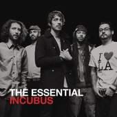Incubus - Essential Incubus