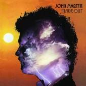 John Martyn - Inside Out (Reedice 2017) – Vinyl