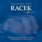 Anton Pavlovič Čechov - Racek (2007)