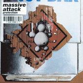Massive Attack - Protection (1994)