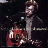 Eric Clapton - Unplugged 3