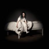 Billie Eilish - When We All Fall Asleep, Where Do We Go? (2019) /International Re-Pack