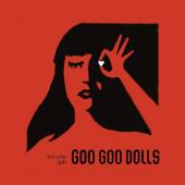 Goo Goo Dolls - Miracle Pill (2019) - Vinyl