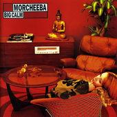 Morcheeba - Big Calm (1998)
