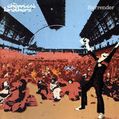 Chemical Brothers - Surrender (1999)