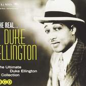Duke Ellington - The Real... Duke Ellington