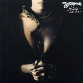 Whitesnake - Slide It In (Edice 1988)