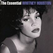 Whitney Houston - Essential Whitney Houston (Edice 2011)