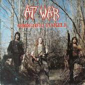 At War - Ordered To Kill (Edice 2016)