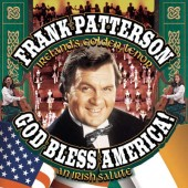 Frank Patterson - God Bless America! (2000)