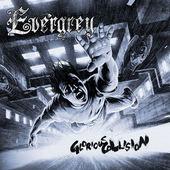 Evergrey - Glorious Collision (2011) - Vinyl