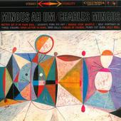 Charles Mingus - Mingus Ah Um - 180 gr. Vinyl