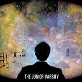 JUNIOR VARSITY - Wide Eyed