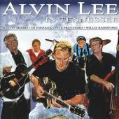 Alvin Lee - Alvin Lee In Tennesse (2004)