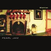 Pearl Jam - Wishlist / U / Brain Of J (Live, Single, Edice 2016) - 7'' Vinyl
