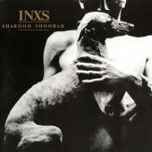 INXS - Shabooh Shoobah (Edice 1992)