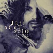 Jeff Scott Soto - Duets Collection - Volume 1 (Limited Edition, 2021) - Vinyl