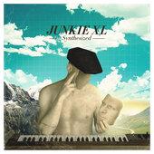 Junkie XL - Synthesized (2012)