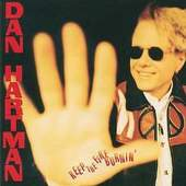 Dan Hartman - Keep the Fires Burning