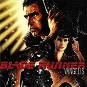 Soundtrack - Blade Runner (OST) - 180 gr. Vinyl