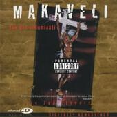 Makaveli - Don Killuminati: The 7 Day Theory (Explicit Version 2017)