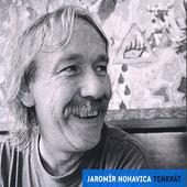 Jaromír Nohavica - Tenkrát: Nostalgie 90. Let (2013)