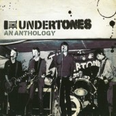 Undertones - An Anthology (2008)