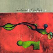 Lisa Gerrard & Pieter Bourke - Duality (1998)