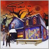 Ian Gillan - Live In Anaheim / Gillan's Inn (2CD)