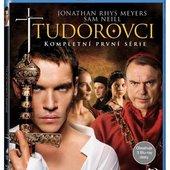 Film/Seriál - Tudorovci/1. série/3BRD