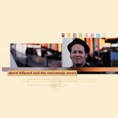 David Hillyard & The Rocksteady 7 - Playtime (20th Anniversary Edition 2019) – Vinyl