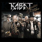Kabát - Banditi Di Praga (2010)