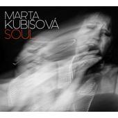 Marta Kubišová - Soul (2016)