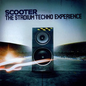 Scooter - Stadium Techno Experience (2003)
