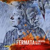 Fermata - Blumental Blues (2019)