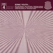 Sonic Youth - SYR4: Goodbye 20th Century (1999) - 180 gr. Vinyl