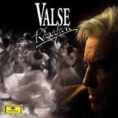 Herbert Von Karajan, Berliner Philharmoniker - Valse (Edice 1995)