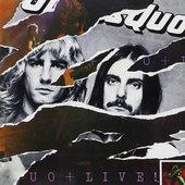 Status Quo - Live (Remastered)