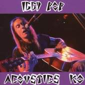 Iggy Pop - Acoustic Ko