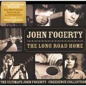 John Fogerty - The Long Road Home: The Ultimate John Fogerty