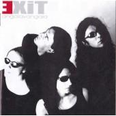 Exit - Angalavangala