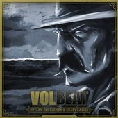 Volbeat - Outlaw Gentlemen & Shady Ladies.. (2013)