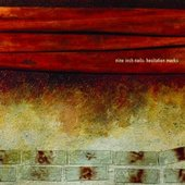 Nine Inch Nails - Hesitation Marks/Digipack