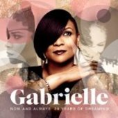 Gabrielle - Now And Always:20 Years.../34 Tracks