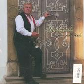 Strahovanka - Strahovanka Hraje Pro Potěšení (2006)