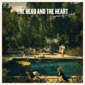 Head And The Heart - Signs Of Light (2017) - Vinyl