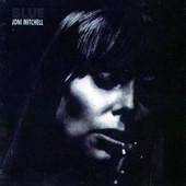 Joni Mitchell - Blue - 180 gr. Vinyl